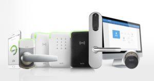 Access Control Changer | Access Control Changer Bay Area