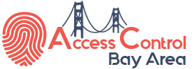 Access Control Bay Area Logo