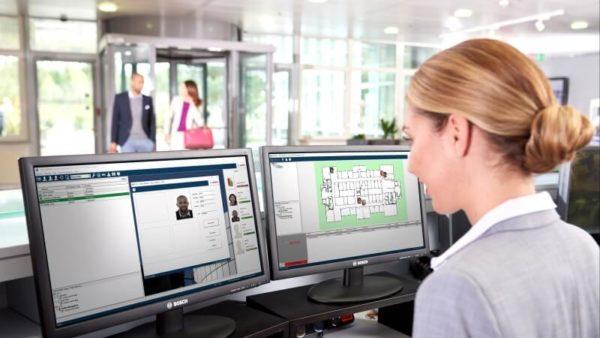 Access Control Bay Area Services | Access Control Bay Area