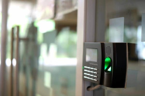 Access Control | Access Control Bay Area
