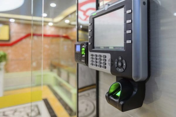 Access Control Alameda | Access Control Bay Area