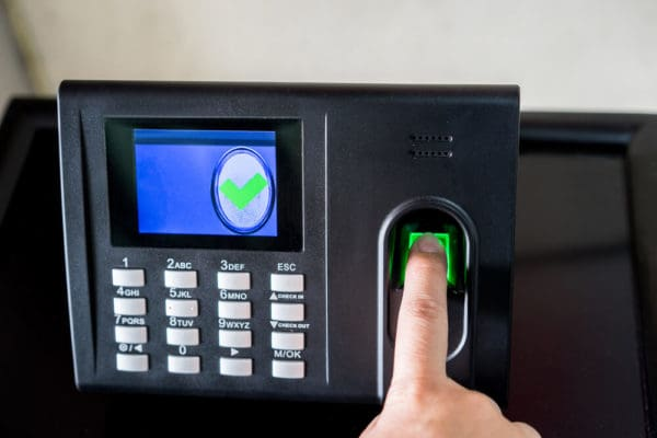 Access Security Systems | Access Control Bay Area