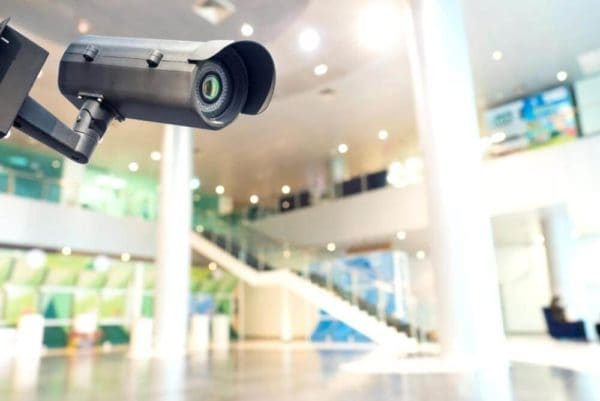 Office Security Systems   Access Control Bay Area