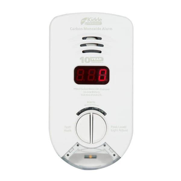 Peak Alarm | Access Control Bay Area