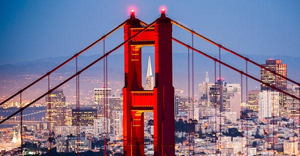 Access Control San Francisco | Access Control Bay Area