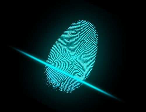 The Significance Of Biometrics Security System A Business